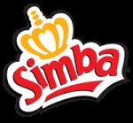 Simba_Chips_logo