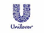Unilever-logo-640x480