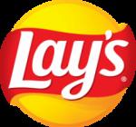 lay-s-logo-E89818A5B3-seeklogo.com